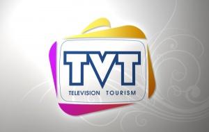 TVT лого